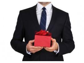 Подарки для мужчин