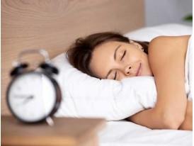 Хорошая подушка - залог здорового и крепкого сна!