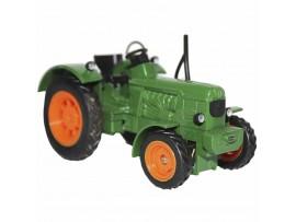 Ри-49/8 Трактор 0171GSR1017