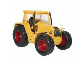 Ри-49/9 Трактор 185GSR1018
