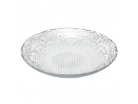 10528-Р Набор тарелок 194мм  LACY  из 6 шт
