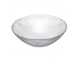 10529-Р Салатник упроч. ЛЕЙСИ разм: 210мм Pasabahce (салатница салатницы салатники стеклянные)