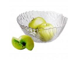 10283-Р  Салатник СУЛТАНА размер: 305 мм Pasabahce (салатница салатницы салатники стеклянные)