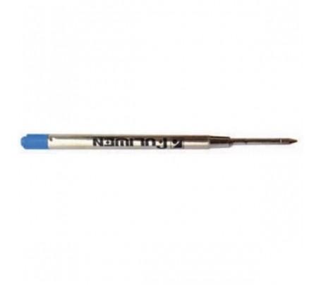 50538-РВСтержень для шариковой ручки