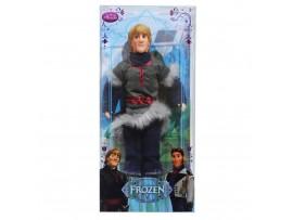 РИ-25/285 Кукла 8849