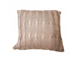 Рт-719828 Наволочка для подушка Дублин 45*45  шт (наволочки для подушек розовые)