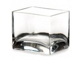 43072-Р Ваза BOTANICA 8,5 см Pasabahce (вазы стеклянные)