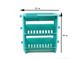 РИ-33/172 Подставка для ванны 5829