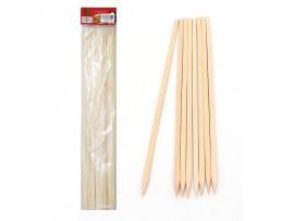 Ри-31/8 Бамбуковые палочки (А20) 24см