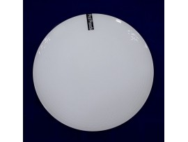 H3799 Ляган 12