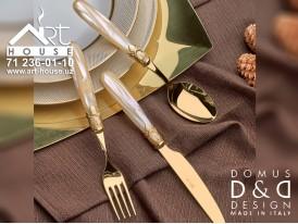 Domus & Design - Италия