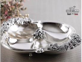 Новинка! Chinelli - Итальянская посуда премиум класса!