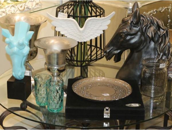 Вносите краски в свой дом с Новой Коллекцией в интернет-магазине Art House!