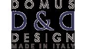 Domus & Design