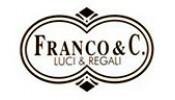Franco & C